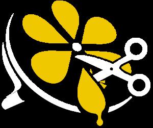 torsten moenig logo